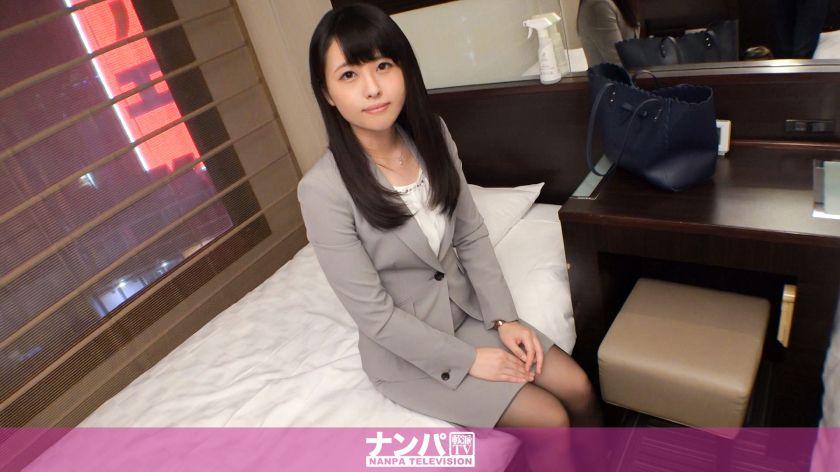 yy笑脸_200GANA1944200GANA系列-YY美图大全