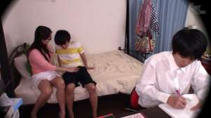 通野未帆家庭女教师番号020GVG481