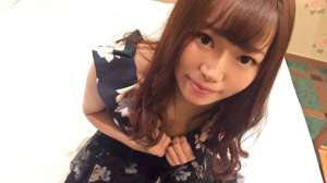 22岁美女秘书番号SIRO3134