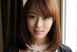 Tokyo247系列可爱女人番号240TOKYO357