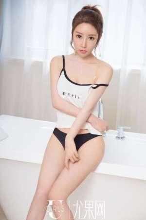 巨乳萌系少女浴室后入爽插年轻肉体诱惑写真