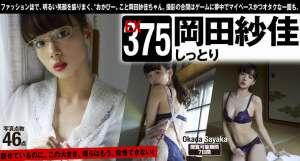 日本爆乳家政熟妇白皙肉感的身体蕾丝内衣写真