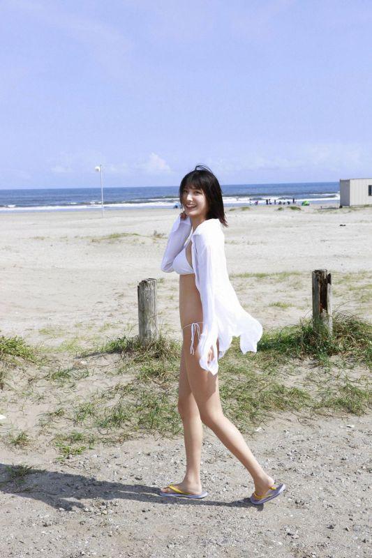 彩川ひなの Hinano Ayakawa 写真套图