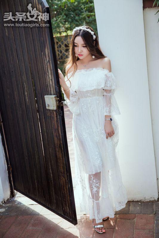 李梓熙 - 花仙子