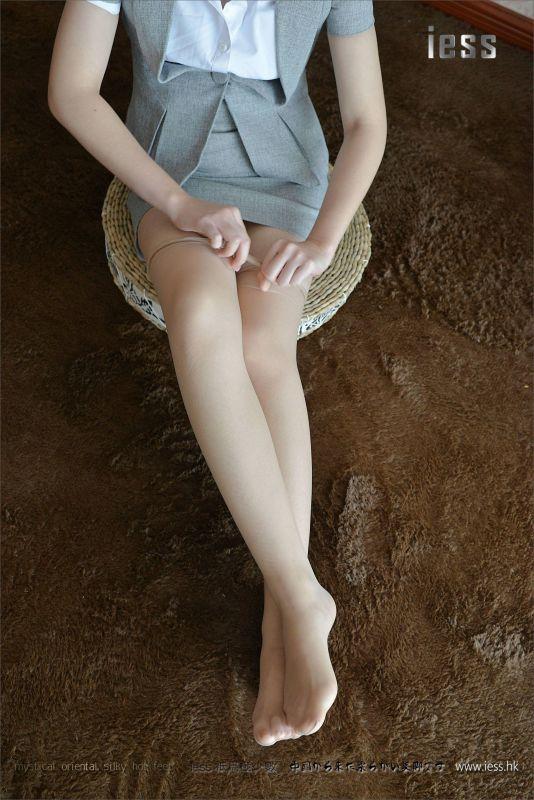 小夕《我的女同事2》