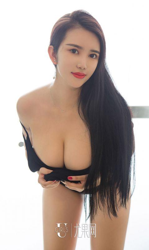 薛婉 - 花姑娘 写真套图