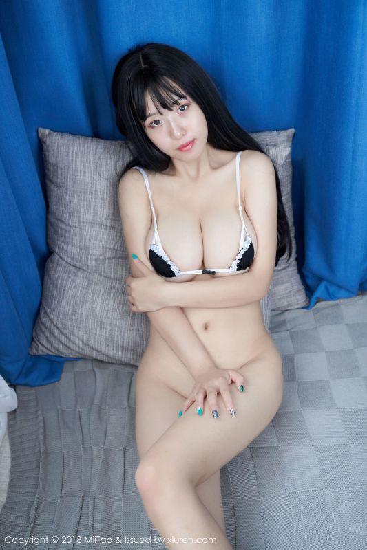 缇娜美Tinami - 纯天然童颜巨乳气质妹子