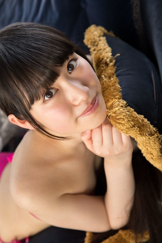 Ayana Haduki 葉月彩菜 - Limited Gallery 2.4
