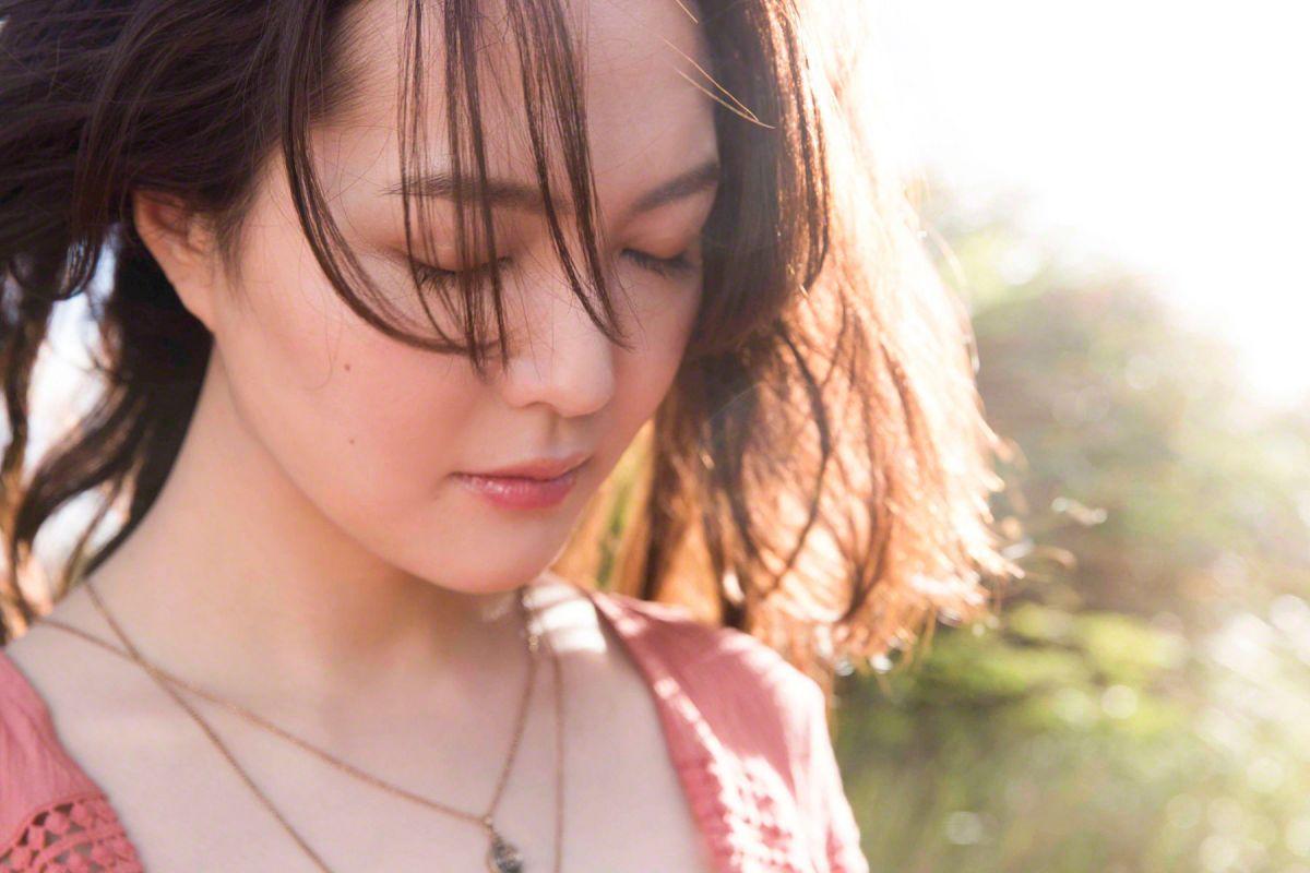 阿部桃子 Momoko Abe 写真套图