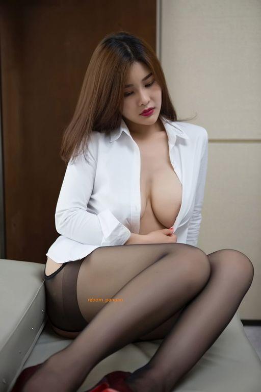 白衬衣真空诱惑[27P]