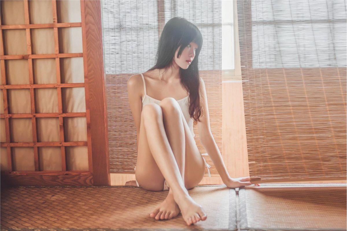 纯甄 桜桃喵[28P]
