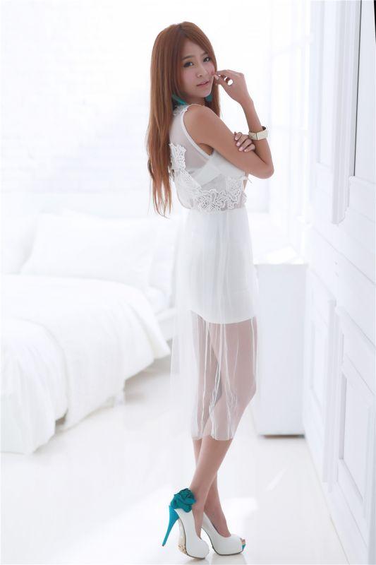 东方美女[25P]