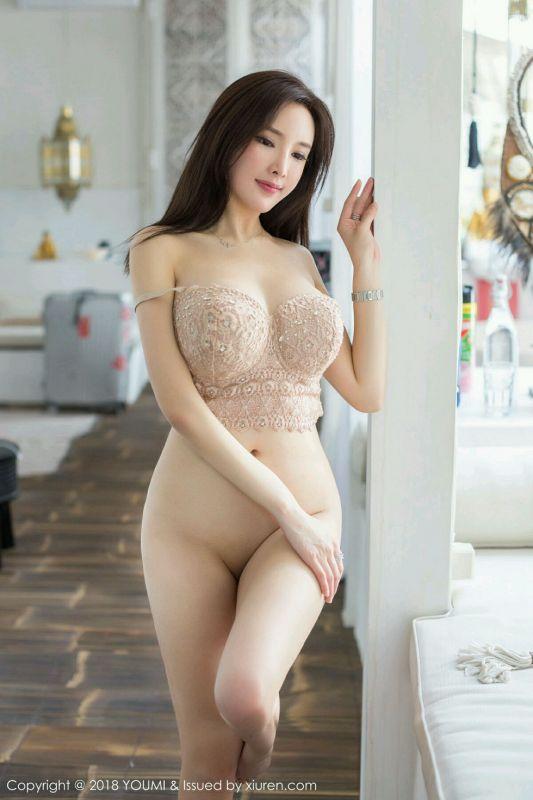 豪乳色惑[42P]