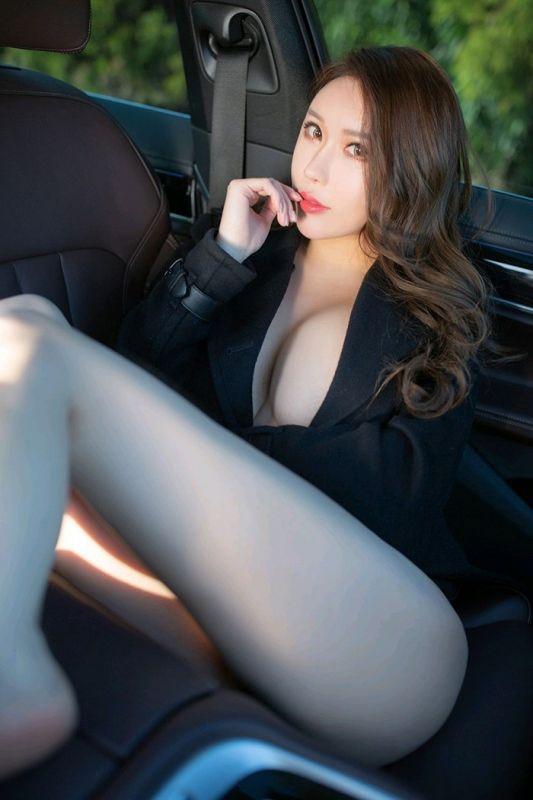 好美的大屁屁[46P]