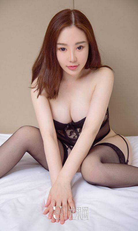 蒋欣妍 - 尽态极妍
