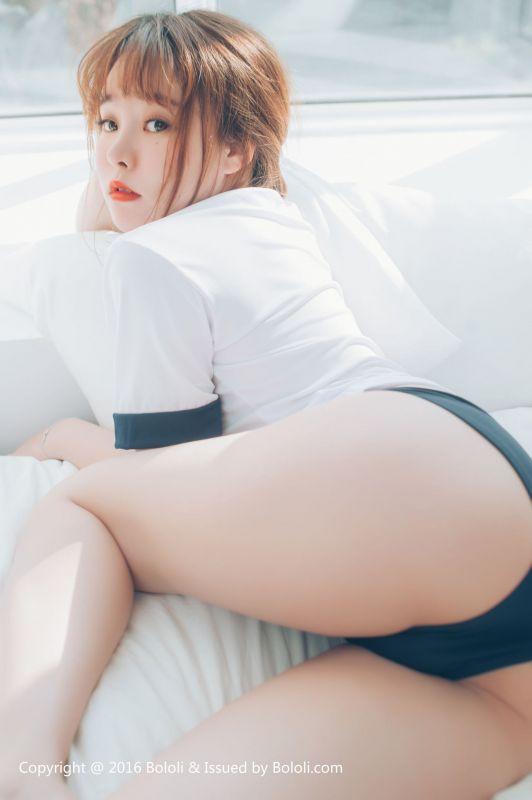 七宝+夏美 姊妹花双人合集