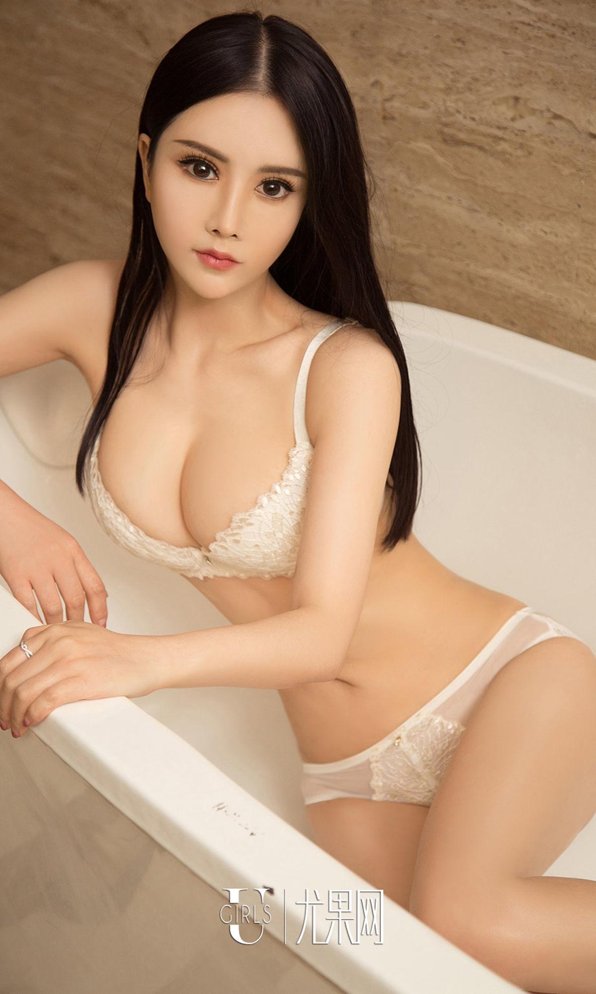 沈依梦@梦中人 写真套图