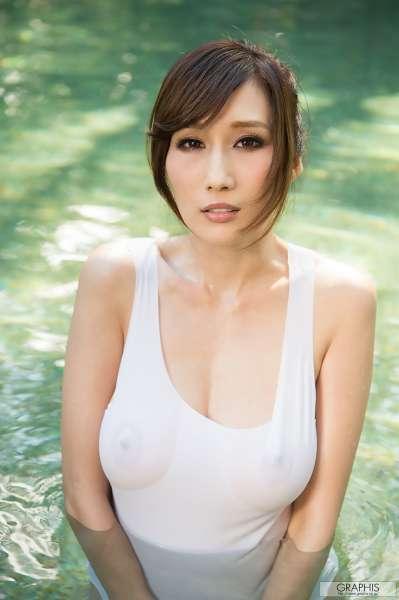 京香JULIA - WINTER SPECIAL