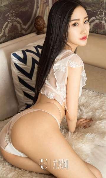 巨乳诱惑@陈亦菲 - 三眼美人