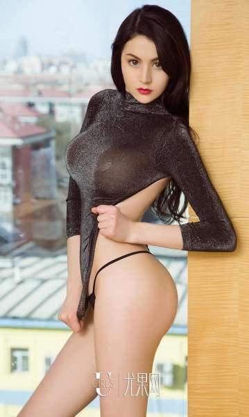 Regine - 罗刹辣@美女诱惑