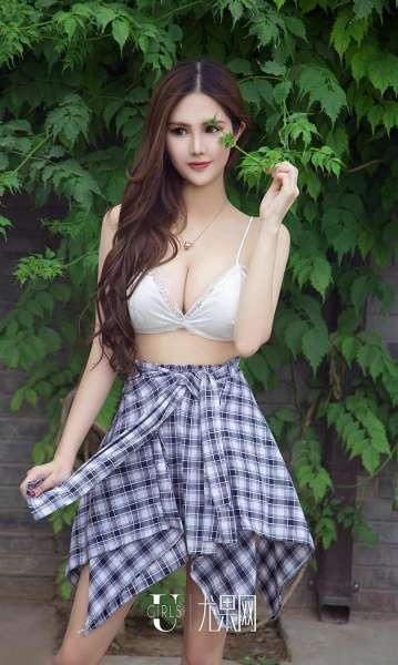 若彤BOOMBOOM - 彤心90分 写真套图~