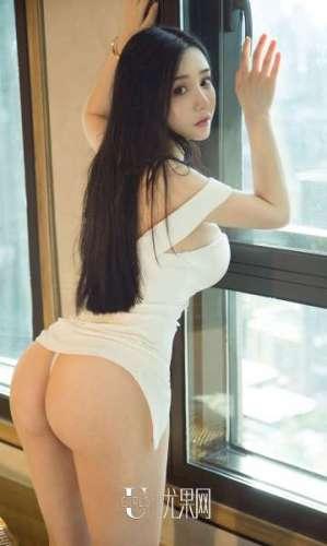 杨子芯 - 简单爱 写真套图~