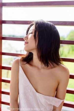 仓井优香 - 日系美女