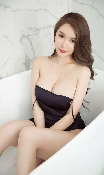 尤妮丝 - 封神美女诱惑