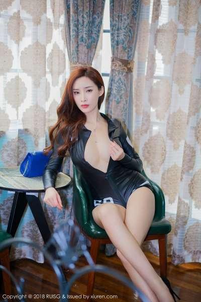 周妍希 - 花样万种风情诱惑