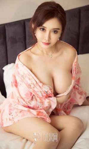 丰胸巨乳女郎~五月精选 写真套图