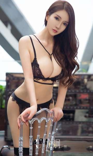 陈美玉 - 美人如玉 性感写真套图