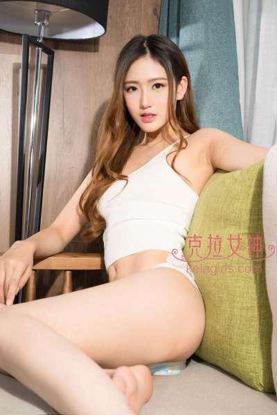 景亦 -性感熟女诱惑~白色纯情