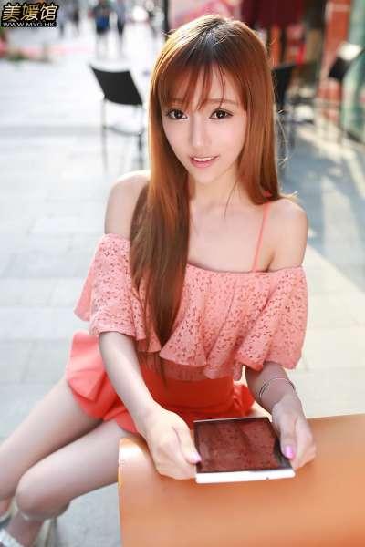 王馨瑶清纯可爱套图
