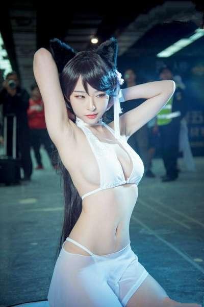 清水由乃[24P]