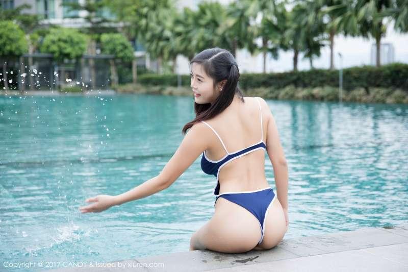 童颜巨乳林美惠子[41P]