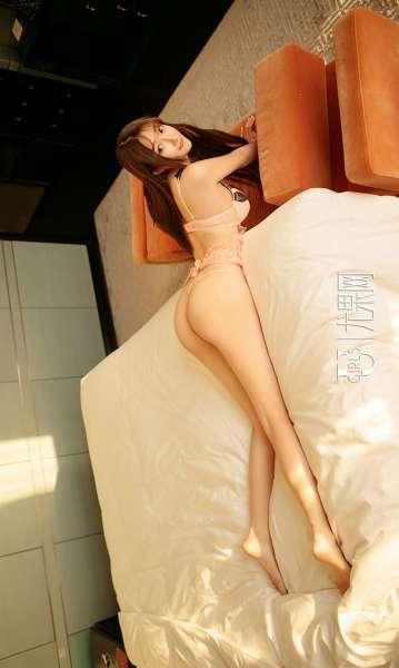 徐梓伊 - 秋水伊人诱惑套图