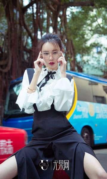 萌琪琪 清纯熟女约会日记