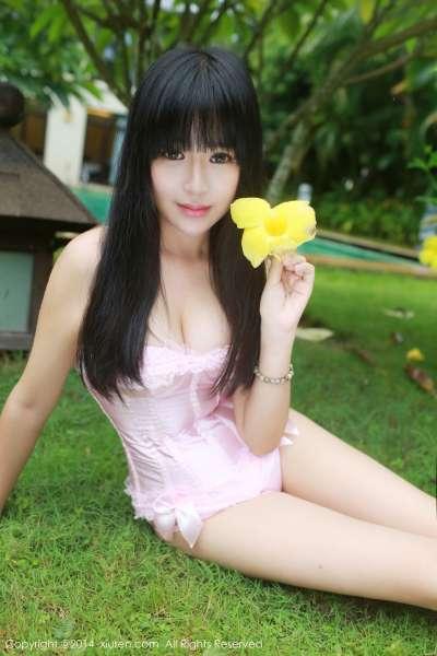 八宝icey-三亚旅拍+泰国旅拍合集巨乳诱惑套图