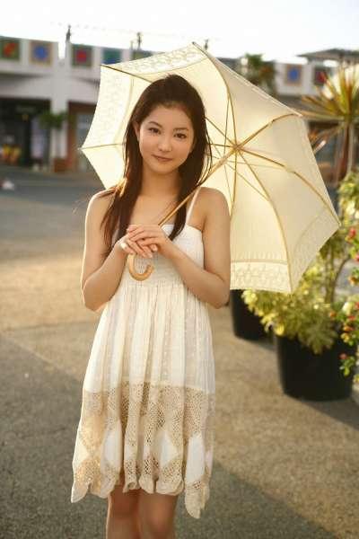 麻亚里《美少女とはカクアルベキ!》女优写真集
