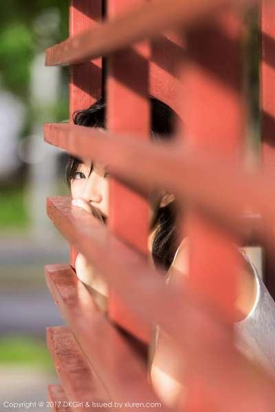 仓井优香 - 日系美女诱惑图片