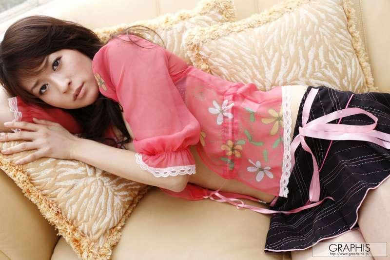 日本性感美女@熊田夏树 - Ahead of the slumber