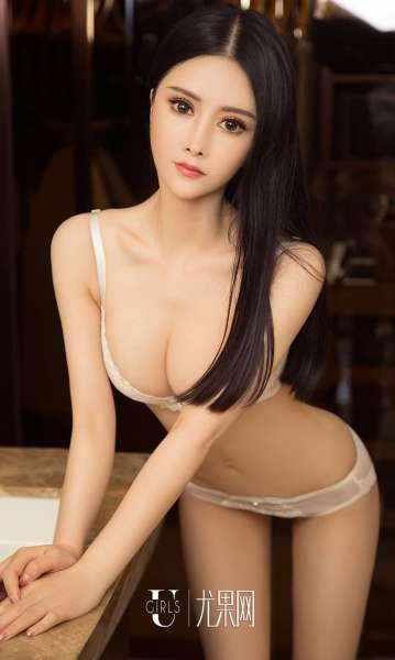 沈依梦 - 梦中人美女诱惑写真套图