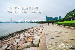 李荣浩称不习惯学生开始上网 网友:学生们缓缓下线
