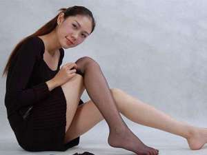 美腿养成的基础知识有哪些