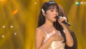 韩国歌手洪真英合约纠纷首次初审将于20日进行!