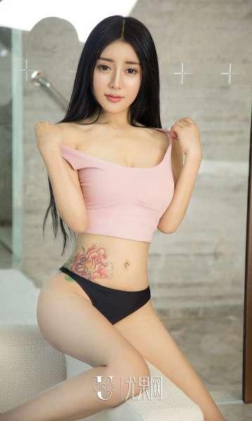 王美纯 - 单纯喜欢巨乳熟女