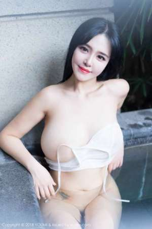 波涛胸涌刘钰儿透视湿身大胸风情实力不减