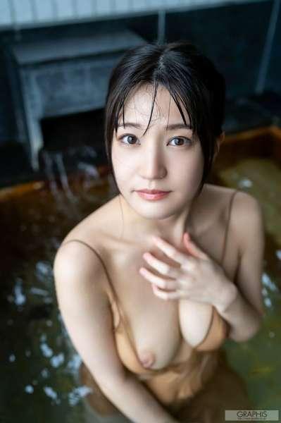 亚洲TAKASHOPart07SUMMERSPECIAL