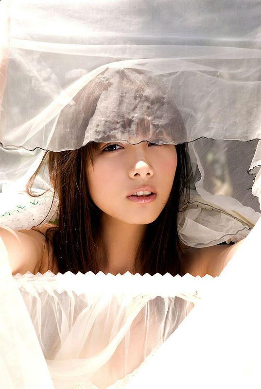 陈怡Angel's 套图写真图集高清写真图