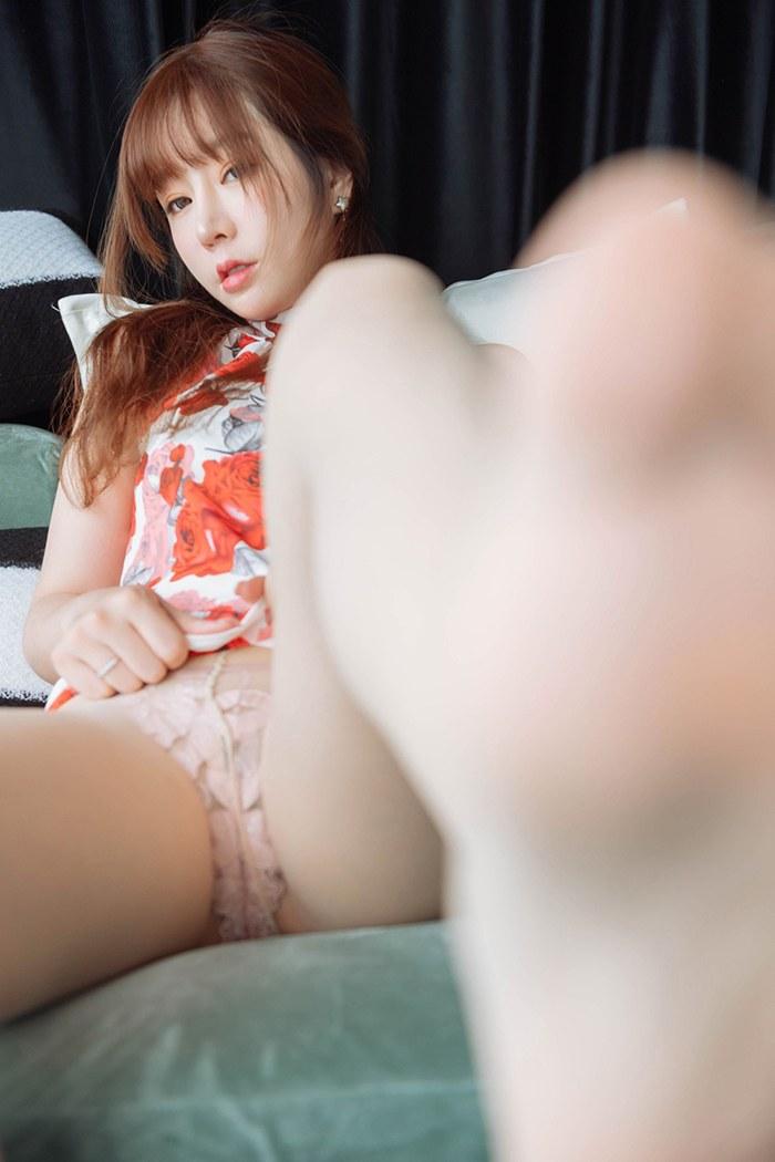樱桃小妹王雨纯粉嫩美乳娇羞欲滴